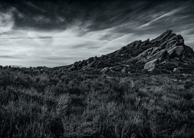 SprocknRoll Ramshaw Rocks BW_MG_1930_750